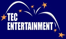 TEC Entertainment